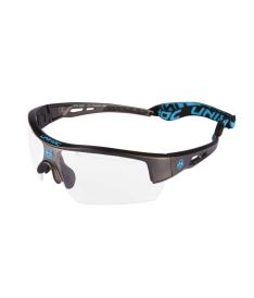 UNIHOC PROTECTION EYEWEAR Victory brýle grey SR