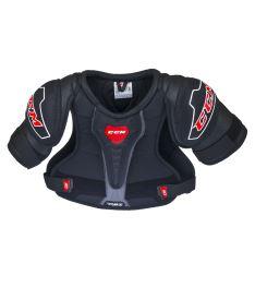 Chrániče ramen CCM RBZ 110 junior