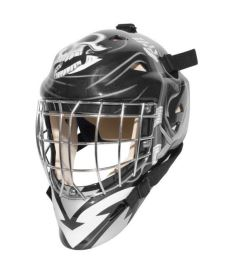 VAUGHN MASK 7500 SB reaper senior - XL