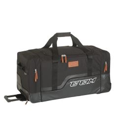 CCM WHEEL BAG 280 black