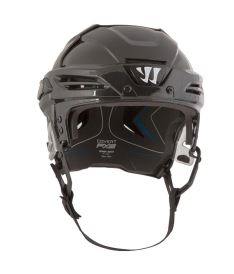 WARRIOR COMBO COVERT PX2 black - M