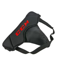 CCM GOALIE JOCK 500 junior