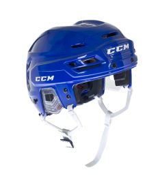 Hokejová helma CCM RES 300 royal