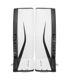 VAUGHN GP VENTUS SLR CARBON PRO white/black int - 31+2""