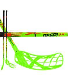 EXEL BEEP! 3.4 green 92 ROUND SB R ´16