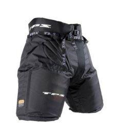 Brankářské kalhoty TPS HPG R6 black junior