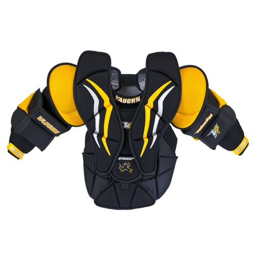 VAUGHN CHEST & ARMS VELOCITY V7 XF int - Vesty