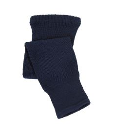 Stulpny CCM HOCKEY SOCKS child