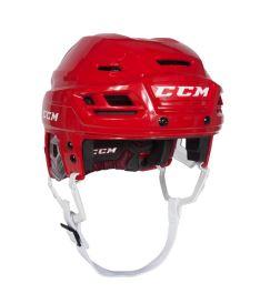 Hokejová helma CCM RES 300 red