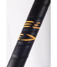 EXEL RAZOR ORANGE 2.6 101 ROUND SB L - florbalová hůl