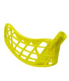 EXEL BLADE MEGA 2.0 SB yellow L - florbalová čepel