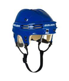 Hokejová helma BAUER 4500 blue - M