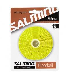 SALMING TourLite WetTac Grip FluoYellow