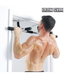 Iron Gym The Original - Posilování