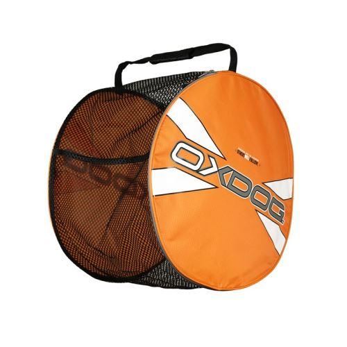 OXDOG M4 BALL BAG orange/black