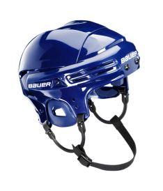Hokejová helma BAUER 2100 navy senior