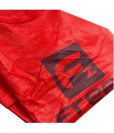 Rozlišovací dres FREEZ STAR TRAINING VEST red