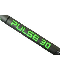 OXDOG PULSE 30 GM 96 ROUND NB R