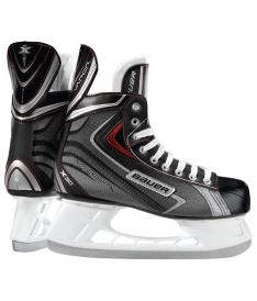 Brusle BAUER SKATES VAPOR X30 youth