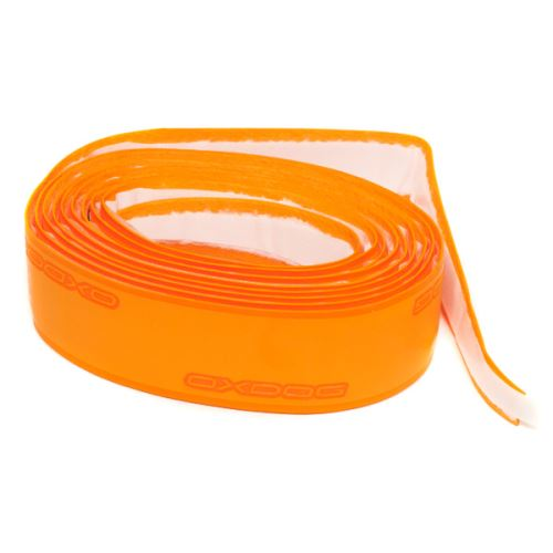 OXDOG PURE GRIP orange