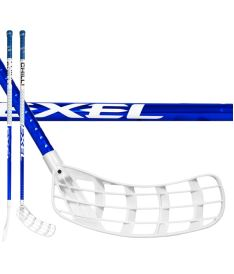 EXEL CHILL! 2.9 blue chrom 96 ROUND (CHILL)  '12