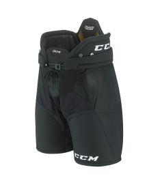 Hokejové kalhoty CCM TACKS 5092 black senior