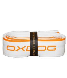 OXDOG GRIP S-TECH white