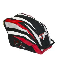 VAUGHN MASK BAG 7700 DESIGN ZIPPER