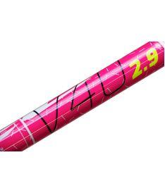 EXEL V40i PINK 2.9 98 ROUND SB