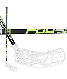 EXEL F60 BLACK 2.9 98 OVAL MB