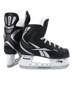 Brusle REEBOK SKATES 4K junior