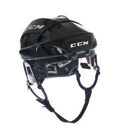 Hokejová helma CCM FITLITE 60 SR black
