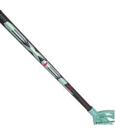 EXEL X-PLAY NANO 2.6 black/mint 103 ROUND  '15