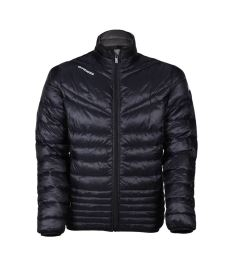 OXDOG LE MANS JACKET BLACK senior