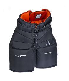 Brankářské kalhoty VAUGHN HPG VENTUS LT60 junior