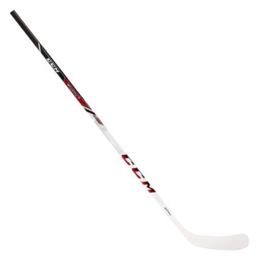 Hokejka CCM RBZ 40 FLEX-50 19 junior R