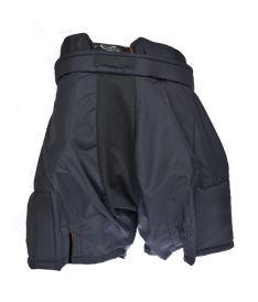 VAUGHN HPG VENTUS LT60 black junior - L - Kalhoty