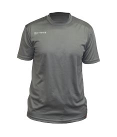 FREEZ Z-80 SHIRT ANTRACITE senior