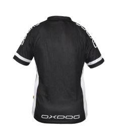 OXDOG EVO SHIRT black L - Trička