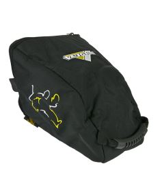 VAUGHN MASK BAG 9500 WITH ZIPPER