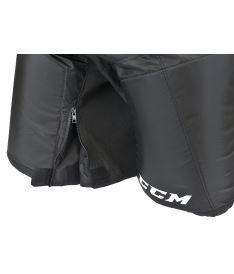 Hokejové kalhoty CCM QUICKLITE 250 black senior