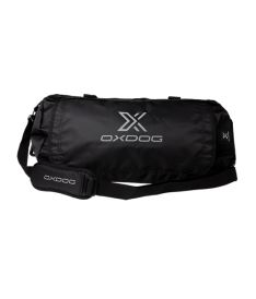 OXDOG OX2 DUFFELBAG Black