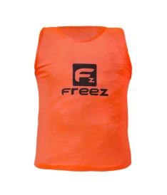 Rozlišovací dres FREEZ STAR TRAINING VEST orange