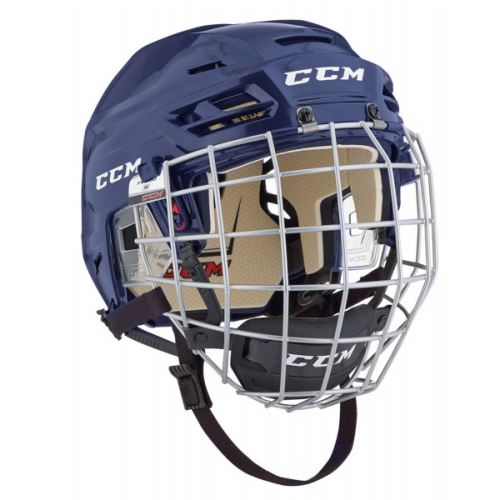 CCM COMBO RES 110 navy - L - Comba