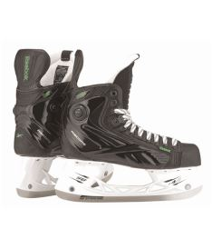 Brusle REEBOK SKATES 26K PUMP junior - D
