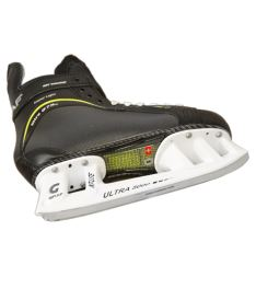 GRAF SKATES ULTRA G-75 high - D