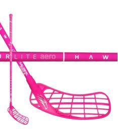 SALMING Hawk Tourlite Aero Pink 96 (107 cm)