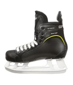 GRAF SKATES ULTRA G-75 high - EE