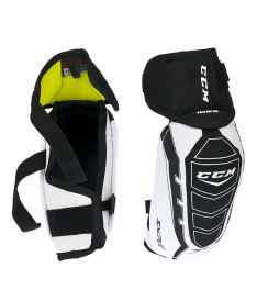 CCM EP TACKS 1052 junior - Lokty