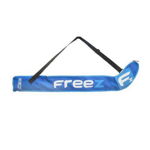 FREEZ Z-80 STICKBAG BLUE 87cm